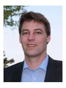 Profilbild von JensPeter Knolle Oracle Entwickler aus Koeln