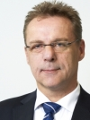 Profilbild von Jens Uwe Beyer  SAP-BI; SAP-HANA Analytics; SAP-BW; SAP-IP HANA native