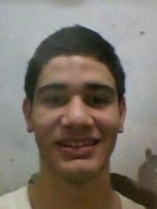 Profileimage by JeremiasLeonel ChaparroBellier Junior developer;C++ developer; java developer; php css and html developer;  from
