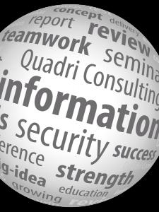 Profilbild von Jeremy Quadri IT Security Consultant aus Friedrichsdorf