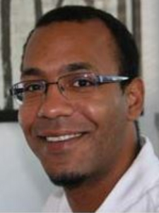 Profilbild von Jermaine Hill Online Marketing Freelancer aus KissingbeiAugsburg