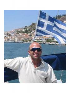 Profileimage by Jeroen Huttinga Sr. SAP ABAP-OO consultant from Wageningen