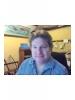 Profilbild von   Software Consultant / Architect / PJM