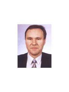 Jerzy Kopiec, SAP Certified Application Associate Finance Accounting
