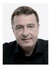 Profilbild von Jesko Gurkasch  Oracle Professional