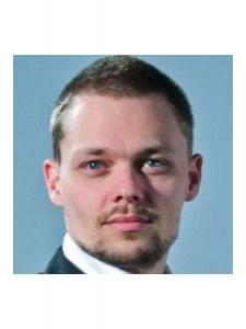 Profileimage by Jesper Jepsen Project manager and/or frontend developer in Drupal. from NrreSnede