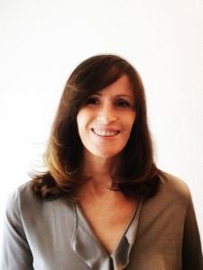 Profilbild von Jessica Buech Projektmanagement - Koordination - PMO - Prozessmanagement - Officemanagement - Assistenz aus Hamburg