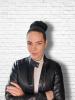 Profilbild von   Freelancer/Persönliche Assistentz/ psychologische Beraterin & Personal Coach