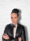 Profilbild von   Freelancer/PA, psychologische Beraterin & Personal Coach