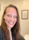 Profilbild von Jessica Schinhofen  Webdesign & Webentwicklung
