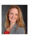 Profilbild von Jessica Schlierenkamp  Web Entwicklung
