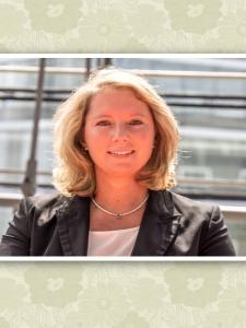 Profilbild von JessicaM Classen Controlling / Treasury aus Erftstadt