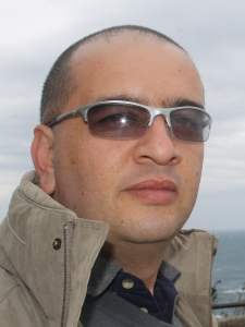 Profileimage by Jesu Sierra Developer Angular Sysadmin linux apps web/Desktop PHP Javascript Html 5 Css3 Delphi from