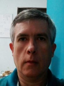 Profileimage by Jesus Otero Industrial Control System Desing/Implementation/Consult from Cagua