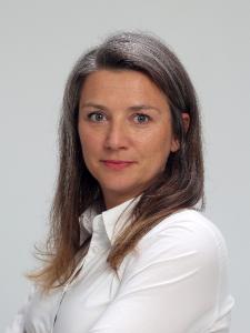 Profilbild von Jette Assmus Project/Change Manager aus PuertodelaCruz