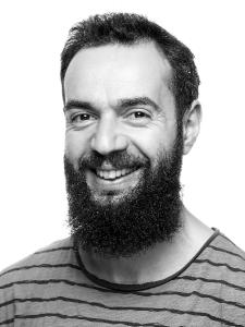 Profileimage by Jewgenij Steinhart Softwareentwickler PHP, Symfony 1 + 2 from Muenchen