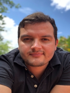Profileimage by Jhon Alexander PHP ANDROID IOS C# JAVASCRIPT HTML5 CSS3 ANGULAR JQUERY .NET DEVELOPER  from Envigado