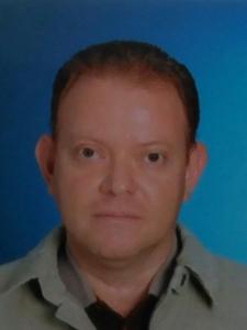 Profileimage by Jhonny Castro Ingeniero Elécricista from
