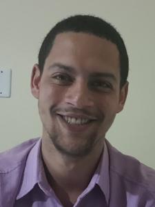 Profileimage by Jhosefer Senna Full stack developer from