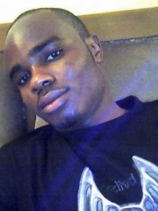 Profileimage by Jideobi Ofomah Software Developer from