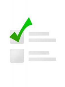 Profileimage by Jigar Rathod PHP Magento developer from Mumbai