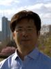 Profilbild von   IT-Consultant, Data Center Engineer, Netzwerk & Server Administrator, Projekt-Manager
