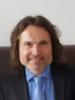 Profilbild von   Senior Java Entwickler und Projektmanager, OO-Softwareentwicklung, inkl. Analyse und Design, BPM