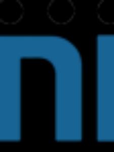Profileimage by Jitendra Bhalani Wordpress - Magento - PHP Developer from