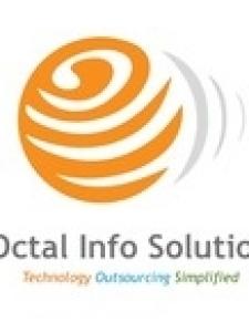 Profileimage by Jitendra Jain Jitendra Jain is sales head at Octal Info Solution, a leading mobile app development company. from