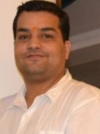 Profilbild von Jittesh Purrohit  SAP FICO + HANA Simple Finance Solution Architect_14 years of SAP Exp with 9 E2E Implementation