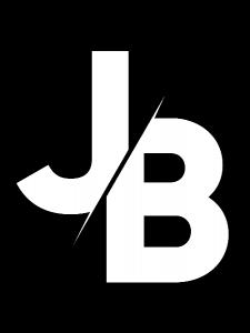 Profilbild von Jo Busch Grafikdesigner aus Berlin