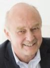 Profilbild von Joachim Badde  IT Beratung