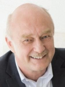 Profilbild von Joachim Badde IT Beratung aus Everswinkel