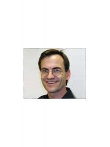 Profilbild von Joachim Bleichert Entwickler DB, Oracle, MS SQL-Server, Informix, Access, PL-SQL, T-SQL, VB/VBA, Perl aus Muenchen