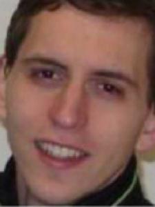 Profilbild von Joachim Couturier Software Entwickler aus Offenburg