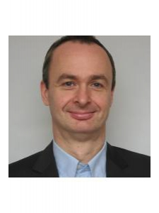 Profilbild von Joachim Cross SPS Programmierer / IT-Spezialist aus Bochum
