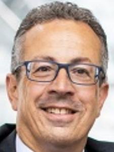 Profilbild von Joachim Dormann SAP CRM Berater aus Neustadt