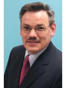 Profilbild von Joachim DrNiebuhr Projektmanager, Coach, Architekturberater aus Haar