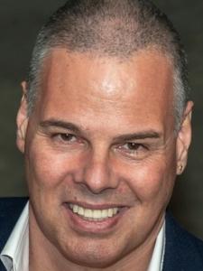 Joachim Freitag, ECM/EIM Program Manager / Principal