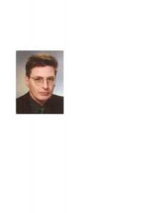 Profilbild von Joachim Frenzel MS Server / Exchange , 3rd Level,  AzureAD, AD,  SCCM, WIN10, OSX, MS Office aus Lueneburg