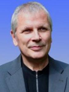 Profilbild von Joachim Fromme IT Consultant & Development SharePoint , Office 365,  ASP.Net und Azure aus Chemnitz