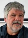 Profilbild von   Senior Berater mit Schwerpunkt SAS, Oracle, Data Warehouse