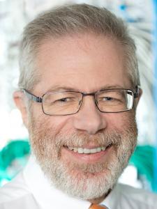 Profilbild von Joachim Hillmer 40+ Jahre Rückversicherungs-IT aus Kaltenkirchen