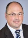 Profilbild von Joachim Holzmann  IT-Manager / Agile Coach