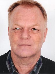 Profilbild von Joachim Klink IT and Telecommunications Consultant  aus Muenchen