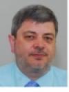Profilbild von Joachim Lensch  SAP Datenmigrationsexperte ABAP-Entwickler