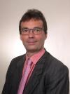 Profilbild von   Managementberatung Atlassian Jira, Confluence (& weitere)  seit 2005