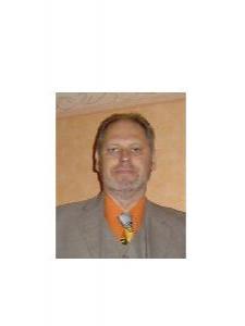 Profilbild von Joachim Misselbeck Erfahrener SAP Technical Consultant aus Neuenstadt