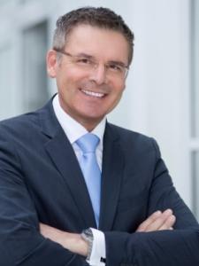 Profilbild von Joachim MozoniFrosconi Interim Manager (CEO CFO CRO COO) aus Ilsfeld