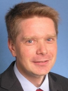Profilbild von Joachim Mueller MES / I4.0 Senior Consultant / MES-Architect (kein Entwickler) aus Lorsch